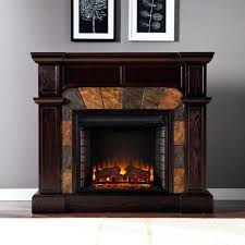the most tv stand furniture ideas bjs electric fireplace tv stand 86 in bjs electric fireplace decor