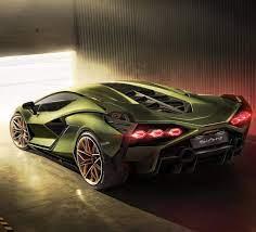 The divo may not be as fast as the bugatti chiron in. A Lamborghini Hybrid Bugatti S 300mph Record And More Car News
