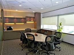 office conference room decorating ideas. Office Conference Room Decorating Ideas For Google Search Home Interior Company . I