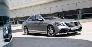 2018 bmw amg. beautiful amg 2018 mercedesamg s63 review to bmw amg