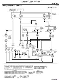 2006 altima wire diagram 2006 wiring diagrams 2009 12 28 222508 2006 altima shift lock diagram altima wire diagram