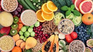 Diet Chart For Constipation Patient How Fiber Helps Ease Constipation Everyday Health