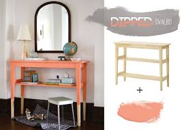 painting ikea furniture 10 diy ideas