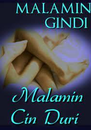 Fauxiya gindi dadi (bayanin yadda ake … hutunan gindi : Malamin Cin Duri Adult Only 18 By Malamin Gindi Okadabooks