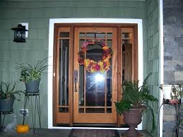 craftsman style front door with sidelights craftsman front door with sidelights image of craftsman style front craftsman style front door