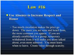 48 Laws Of Power Quotes Mesmerizing 48 Best 48 Laws Of Power Robert Greene Images On 48 Laws Of Power