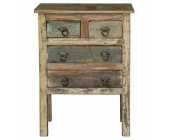 rustic cabinet jp on antique pine bedside tables vine furnitu