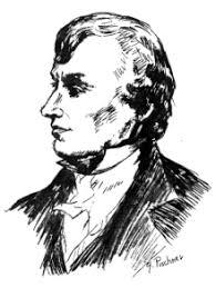 Robert Finley - Wikipedia