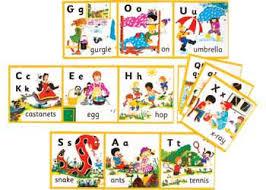 Jolly Phonics Alphabet Chart Jolly Phonics Alphabet Chart Printable Www