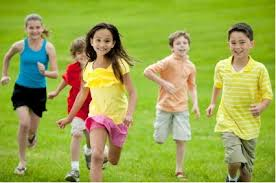Image result for copii la joaca