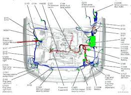 2006 ford focus wiring diagram astartup ford focus headlight diagram at 2006 Ford Focus Headlight Wiring Diagram