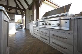 plywood stonebridge door merapi kitchen cabinets melbourne fl plywood stonebridge door merapi kitchen cabinets melbourne fl