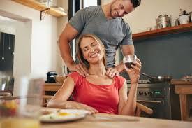 Résultats de recherche d'images pour «les couples heureux»