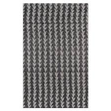 alfresco 4 x 6 indoor outdoor area rug main image 1 of