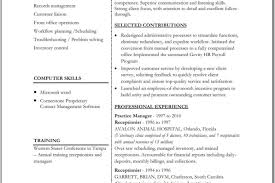 Resume Cool Resume Templates For Word Creative Resume Design