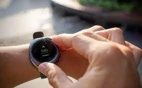 Hướng dẫn sử dụng đồng hồ thông minh hiệu quả