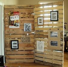 wood pallet furniture. Build Your Own Potting Bench From Wood Pallets. Pallet Furniture