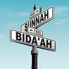 Hasil gambar untuk Adab-Adab Ta'ziyah (Bela Sungkawa), Shalat Jenazah Dan Tata Cara Penguburannya