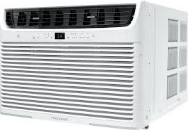 air conditioning and heater lg window air conditioner wall ac compact window air conditioner window ac t ac heater window unit room air