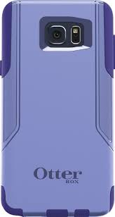 Otterbox Commuter Case For Samsung Galaxy