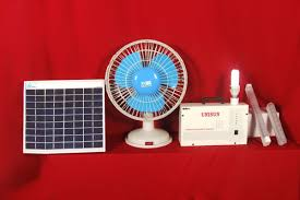 Solar Lighting « Your Solar Link BlogHome Solar Light
