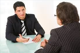 5 Helpful Things To Do In A Job Interview Something Different Hr