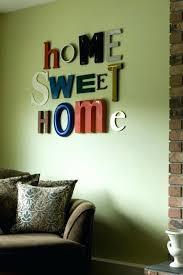 oversized letters wall decor large decorative beach home and sweet for alphabet letter g wall