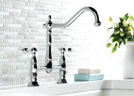 bathroom plumbing fixtures kitchen faucets clawfoot bathtub plumbing fixtures