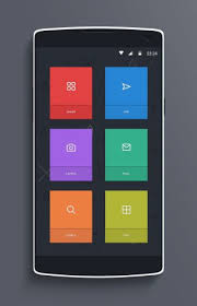 318 best Mobile UI | Dashboards images on Pinterest | Interface ...