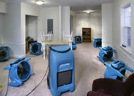 professional 24 hour plumbers in grand rapids your affordable