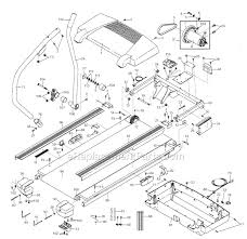 proform treadmill wiring diagram wiring diagram proform crosswalk wire diagram diagrams get image about wiring