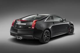 2018 cadillac cts coupe. perfect cadillac 2018 cadillac cts v coupe 2 facelift released car with 8