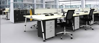 office workstation design. Wokstation-design-c Office Workstation Design O