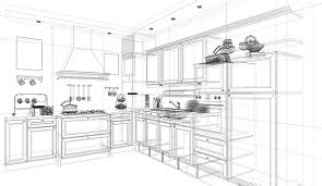 Design Insights For More Livable Kitchens ASID Icon Delectable Online Home Interior Design Remodelling