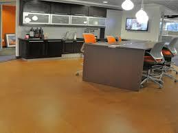 Cork Floors Kitchen Laminate Flooring In Kitchen Pictures Best Floors For Kitchens