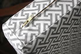 sewing cushions custom cushion covers