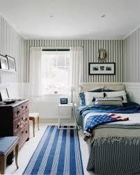Bedrooms For Teenage Guys Boys In Bedroom