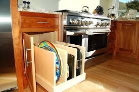 kitchen cabinet storage kitchen cabinets storage ideas design stunning kitchen cabinet storage ideas kitchen cabinet storage