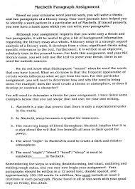 Sat Example Essay Vitadance Me