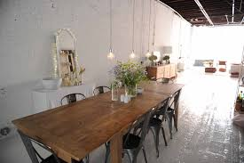 dark wood dining room chairs. Chair:A Charming Painting Metal Dining Room Chairs That Matching The Long Wooden Table Also Dark Wood W