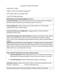 Citing Textual Evidence Worksheet High School Worksheets for all ...
