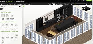 Autodesk Homestyler U2014 Share Your Design 2010  YouTubeAutodesk Room Design