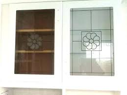 glass kitchen cabinets ikea glass fronted wall cabinet glass front wall cabinet glass wall cabinet doors