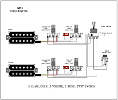 38 best guitar schematic images on pinterest guitar building Strat Three Way Switch Diagram wiring diagram electric guitar wiring diagrams and schematics electric guitar wiring diagrams wi14 wiring strat 3 way switch wiring