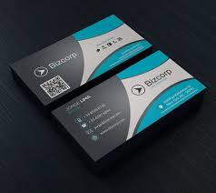 business card psd template modern business card design templates viplinkek info