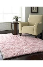 plush area rugs 5x7 9x12 fluffy