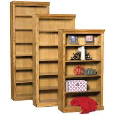 oak bookcase inch rustic oak bookcase vintage oak bookcase with glass doors