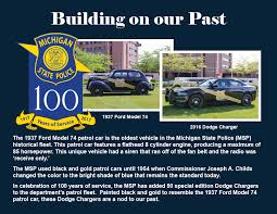 building on our past vehicles