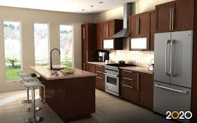Kitchen Design Programs Free 2020 Free Kitchen Design Software 5 Home Design Home Design