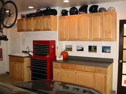 garage cabinet design plans. Simple Cabinet Kitchen Cabinets In Garage With Impressive Recycling Storage Idea 10 Cabinet Design Plans H